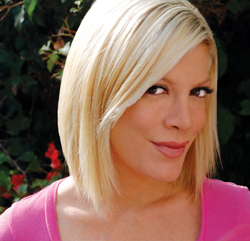 Tori-Spelling-wendy-williams